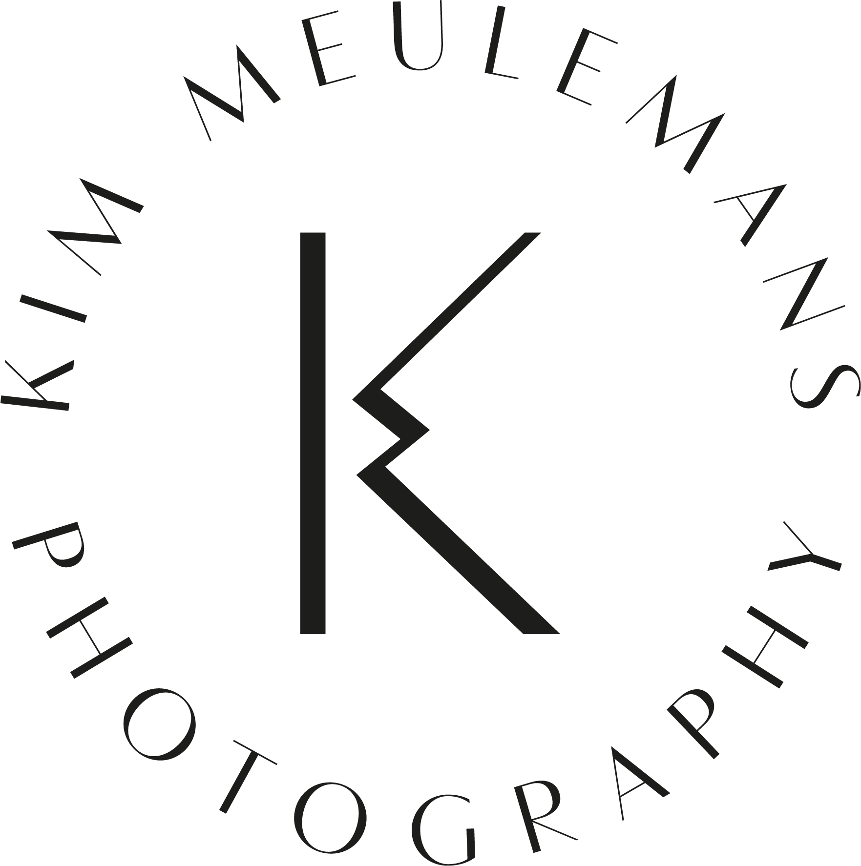 Kim Meulemans Photography